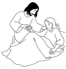 Le Sacrement des malades