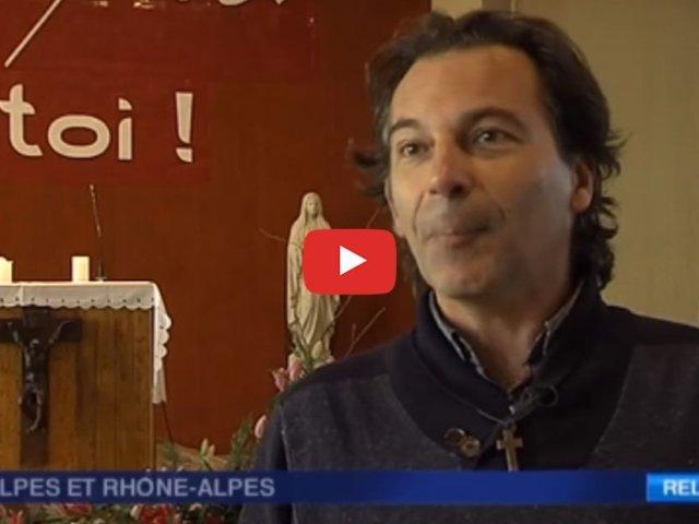 france3-alan