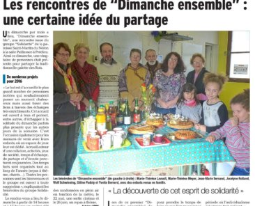 photo-PRESSE20160119_dimanche_ensemble
