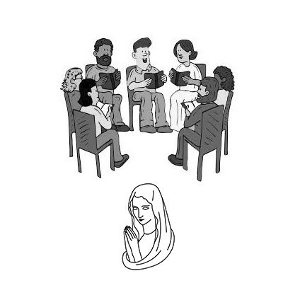 groupe-prier-avec-maria
