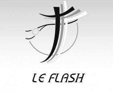 le-flash-v2