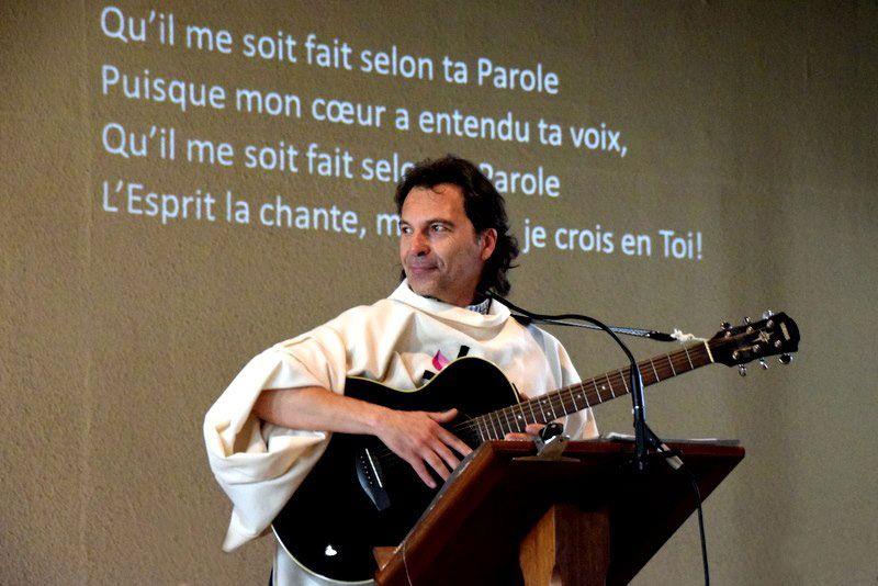 Alain-guittar-hero