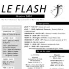 Flash-Octobre-2020-1