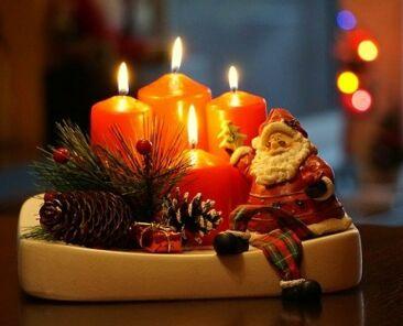 christmas-1109638_640