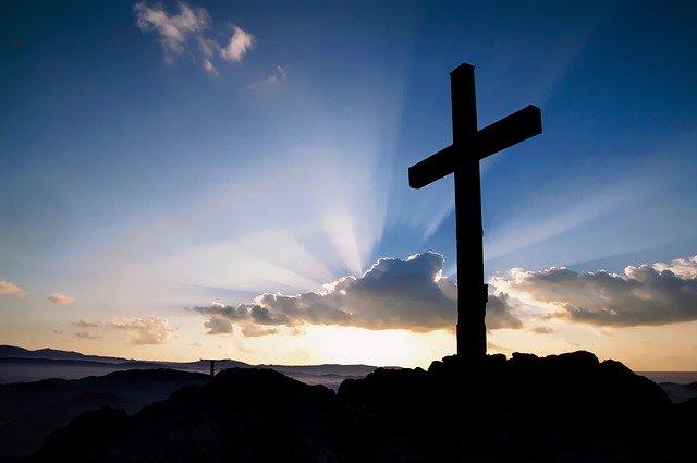 croix-dans-ciel-couchant_640