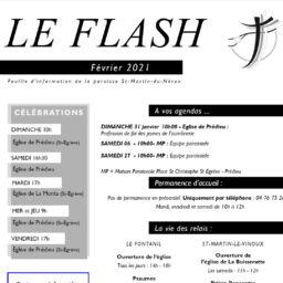 Flash_2021-02_face-avant
