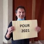 Pour_2021_image-en-avant