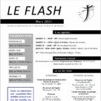 Flash_2021-03_face-avant