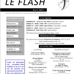 Flash_2021-04_face-avant