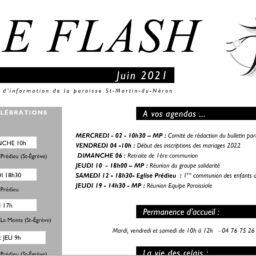 Flash_2021-06_face-avant