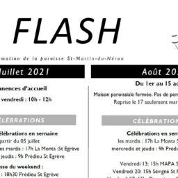 Flash_2021-07&8_face-avant