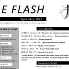 Flash_2021-09_face-avant
