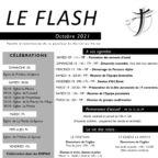 Flash_2021-10_face-avant